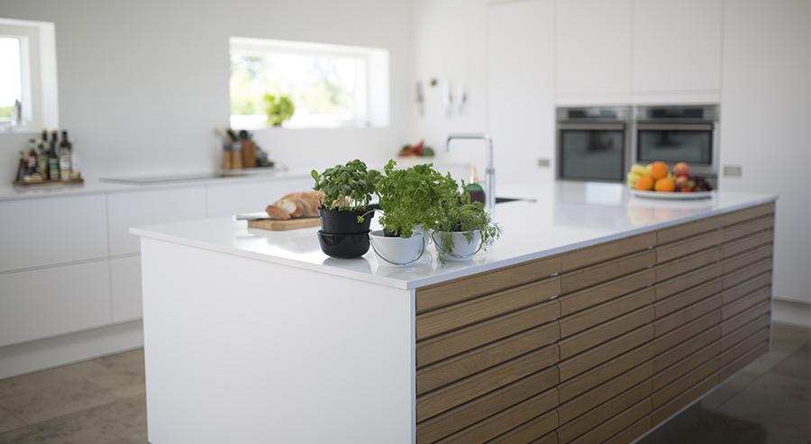 Todo lo que necesitas saber para la reforma de tu cocina
