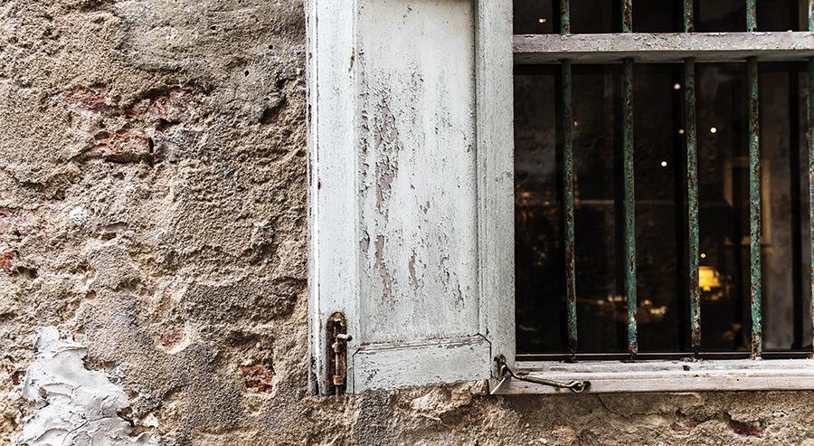 Factores a tener en cuenta para la reforma de una casa vieja