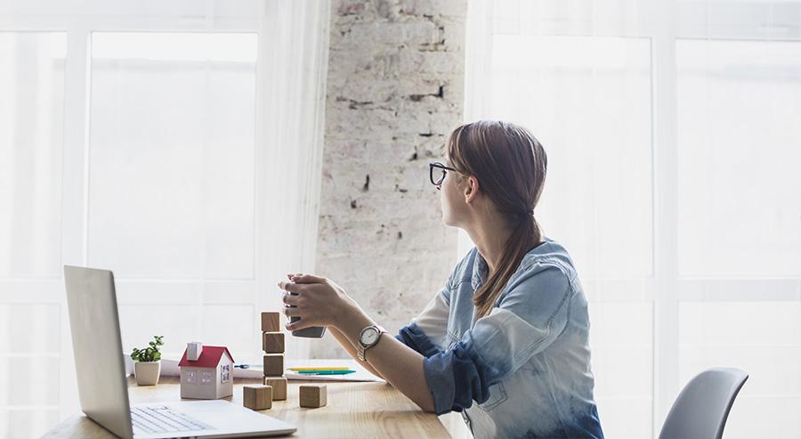¿Cúando es el mejor momento para las reformas en casa?