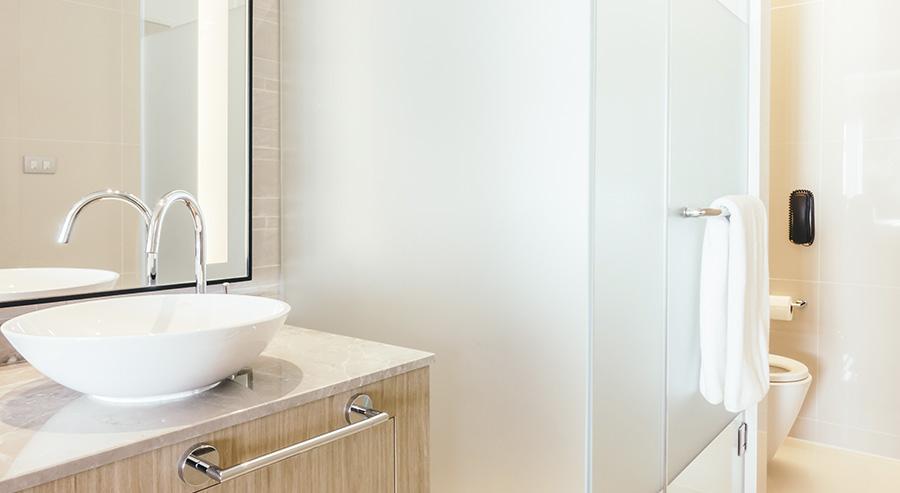 ¿Por qué es importante la reforma de un baño?