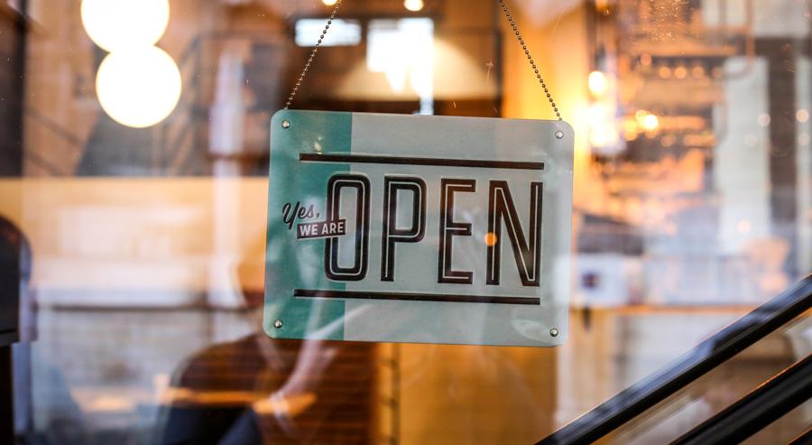 Criterios a tener en cuenta para la reforma de local comercial